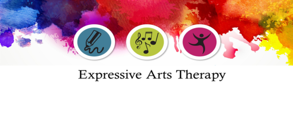 Express Arts Therapy