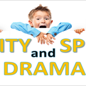 Trinity Speech And Drama
