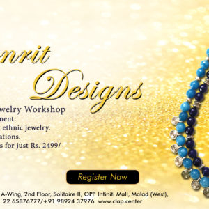 Namanrit Designs - new