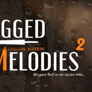 unplugged melodies