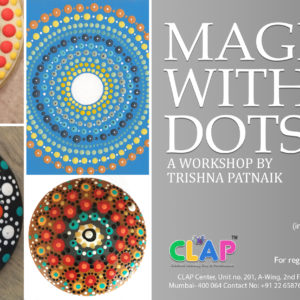 Magic with Dots 01