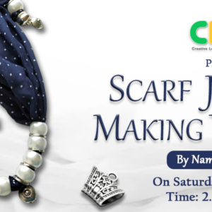 Scarf Jewellery making workshop 01 1280 x 450 web